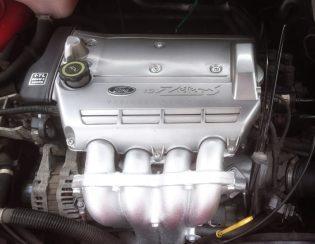 Yamaha 1.7 VCT