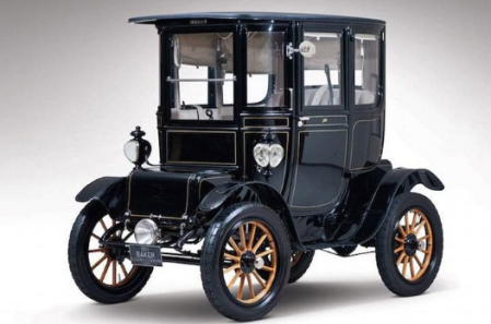 Baker Electric Car.PNG