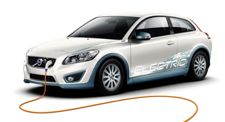 c30 electric concept 11
