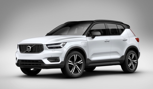 Volvo XC40 T5.PNG
