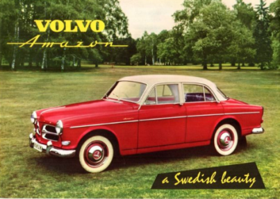 volvo amazon.PNG