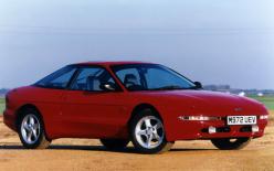 Ford Probe (Mk2) GT